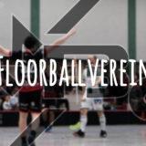 Floorball in Zeiten der Coronakrise