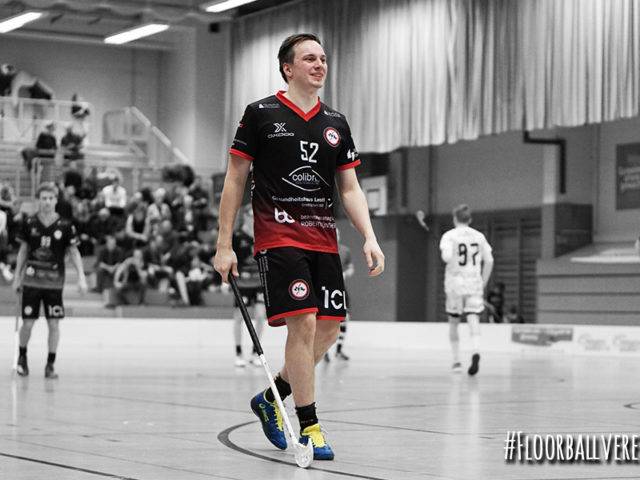 https://floorball-mfbc.de/wp-content/uploads/2020/06/2020-06-01-Aleksi-640x480.jpg