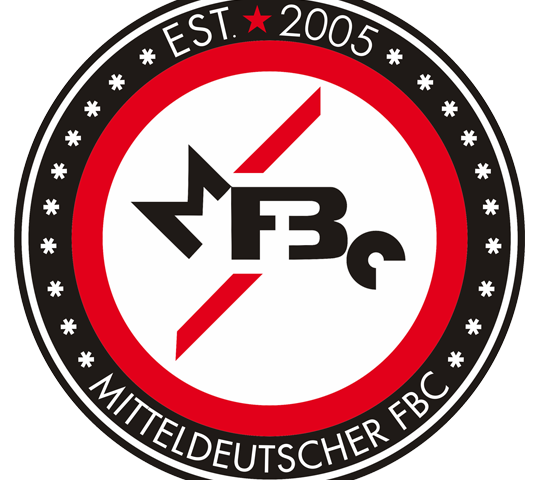 https://floorball-mfbc.de/wp-content/uploads/2020/06/MFBC-Logo-2-541x480.png
