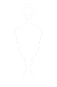 https://floorball-mfbc.de/wp-content/uploads/2020/07/Cup-Pokal-Damen-197x300.png