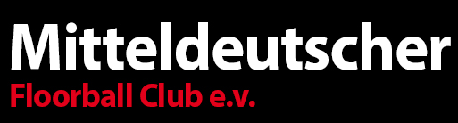 Mitteldeutscher Floorball Club e.V.