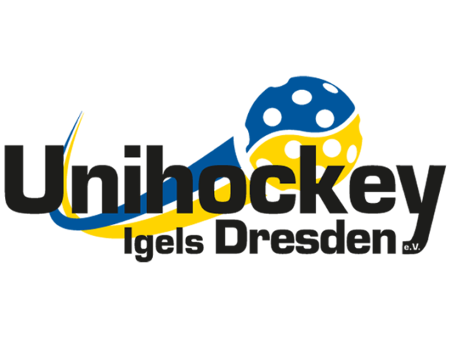 https://floorball-mfbc.de/wp-content/uploads/2020/07/Logo-Igels-DD-640x480.png