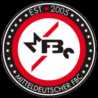 https://floorball-mfbc.de/wp-content/uploads/2020/07/Logo-MFBC-320x320.png