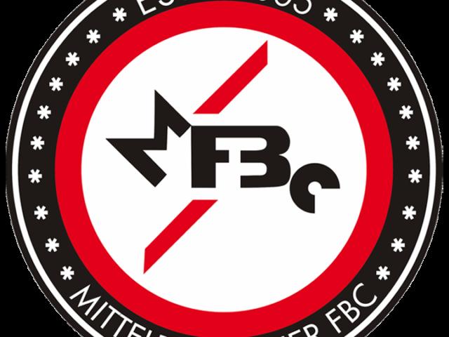https://floorball-mfbc.de/wp-content/uploads/2020/07/Logo-MFBC-640x480.png