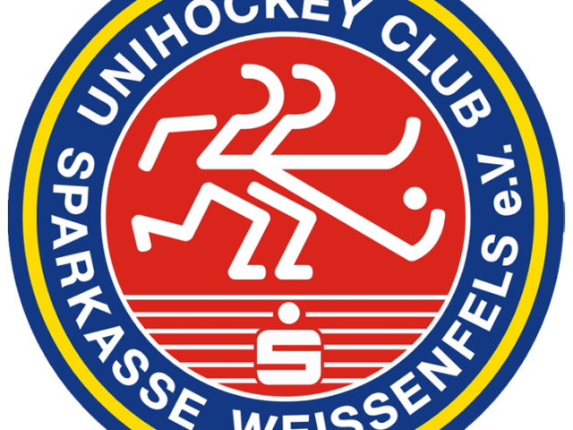 https://floorball-mfbc.de/wp-content/uploads/2020/07/Logo-WSF-640x480.png