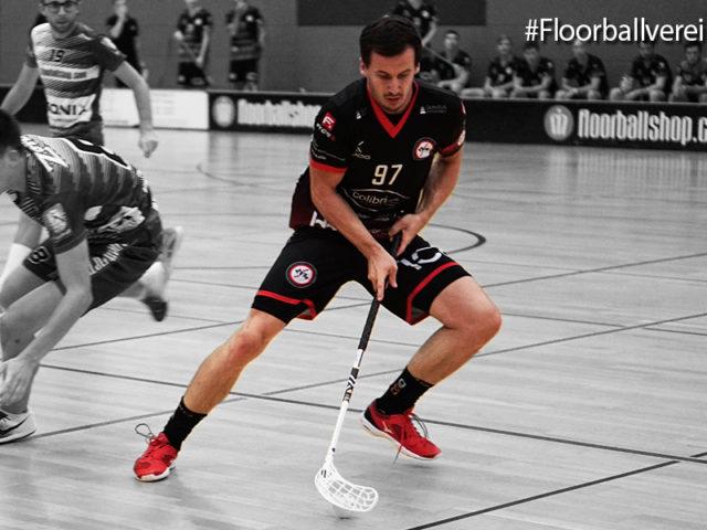 https://floorball-mfbc.de/wp-content/uploads/2020/08/2020-08-27-BL-Herren-Spielplan-1-640x480.jpg