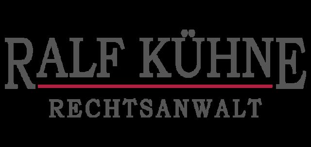 GS 01 Ralf Kühne
