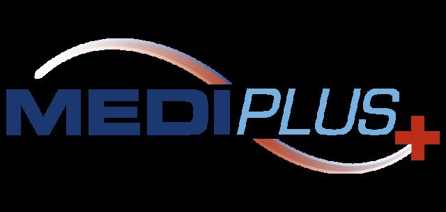 GS 04 MediPlus