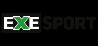 HS 02 ExeSport