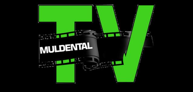 P 01 MuldentalTV