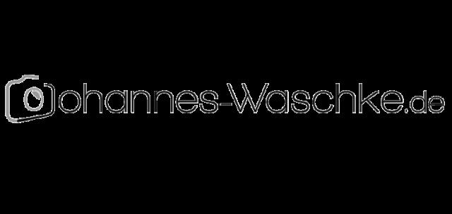 P 02 JohannesWaschke