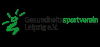P 05 GSV