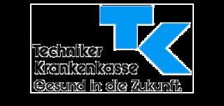 P 07 TK