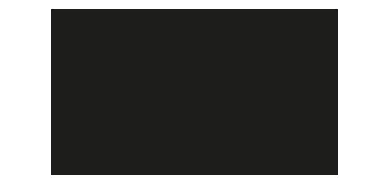 SS 02 Globana
