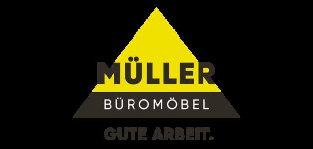 SS 03 BM Müller