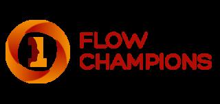 SS 05 FlowChampions