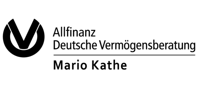 SS 07 DVAG