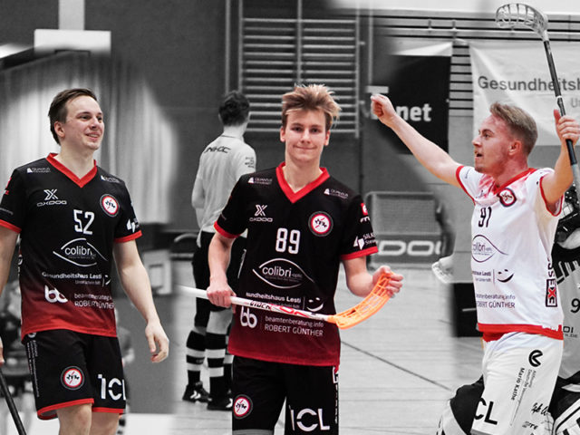 https://floorball-mfbc.de/wp-content/uploads/2020/09/2020-03-21-Homepagebild-Kiitos-640x480.jpg