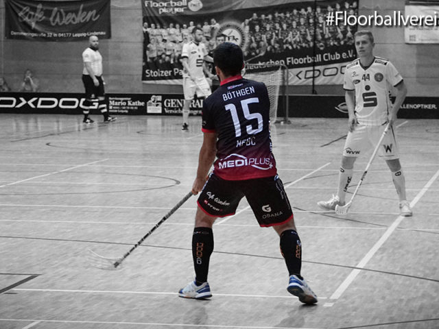 https://floorball-mfbc.de/wp-content/uploads/2020/09/2020-09-10-BOe-640x480.jpg