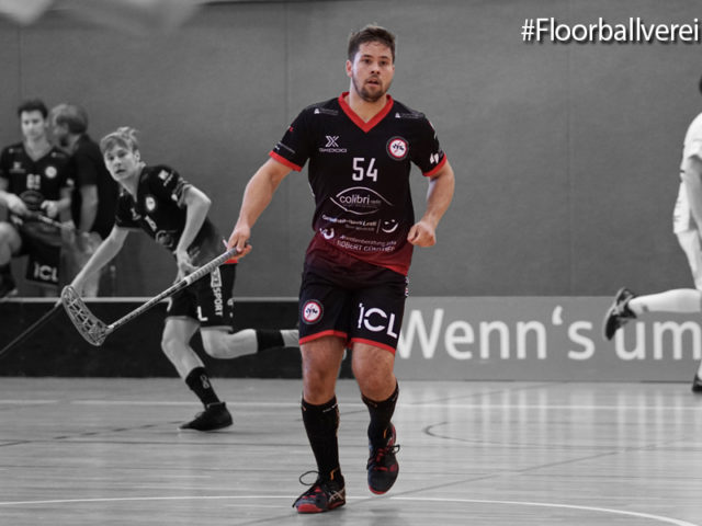 https://floorball-mfbc.de/wp-content/uploads/2020/09/2020-09-11-01-1-TB-JH-640x480.jpg