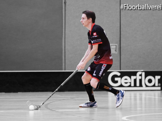 https://floorball-mfbc.de/wp-content/uploads/2020/09/2020-09-11-02-TB-HP-640x480.jpg