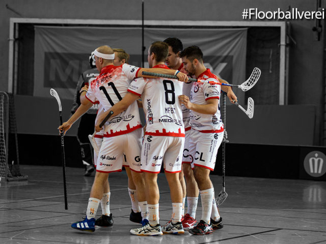 https://floorball-mfbc.de/wp-content/uploads/2020/09/2020-09-22-HP-NB-Wernigerode-640x480.jpg