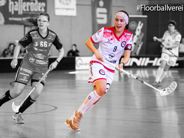 https://floorball-mfbc.de/wp-content/uploads/2020/09/2020-09-22-HP-NB-Wernigerode-Damen-640x480.jpg