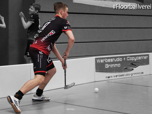 https://floorball-mfbc.de/wp-content/uploads/2020/09/2020-09-25-HP-VB-Wochenende-640x480.jpg