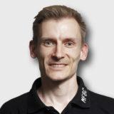 https://floorball-mfbc.de/wp-content/uploads/2020/09/ASP_Andre-Muehle_21-160x160.jpg