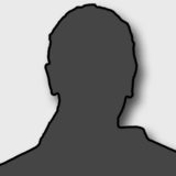 https://floorball-mfbc.de/wp-content/uploads/2020/09/ASP_Blanko_weiblich-160x160.jpg