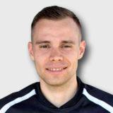 https://floorball-mfbc.de/wp-content/uploads/2020/09/ASP_David-Schleese_21-160x160.jpg