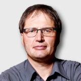 https://floorball-mfbc.de/wp-content/uploads/2020/09/ASP_Holger-Sass_21-160x160.jpg