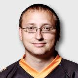 https://floorball-mfbc.de/wp-content/uploads/2020/09/ASP_Kristof-Walther_21-160x160.jpg