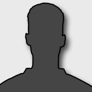 https://floorball-mfbc.de/wp-content/uploads/2020/09/ASP_Max-Schulemann_21-300x300.jpg