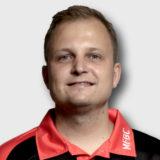 https://floorball-mfbc.de/wp-content/uploads/2020/09/ASP_Michael-Mirisch_21-160x160.jpg