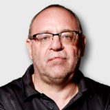 https://floorball-mfbc.de/wp-content/uploads/2020/09/ASP_Ralf-Kuehne_21-160x160.jpg
