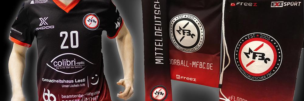 https://floorball-mfbc.de/wp-content/uploads/2020/09/Banner-Fanshop-2.jpg