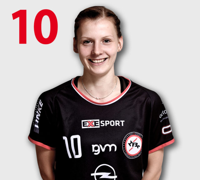https://floorball-mfbc.de/wp-content/uploads/2020/09/D_10_TK-21-640x578.jpg
