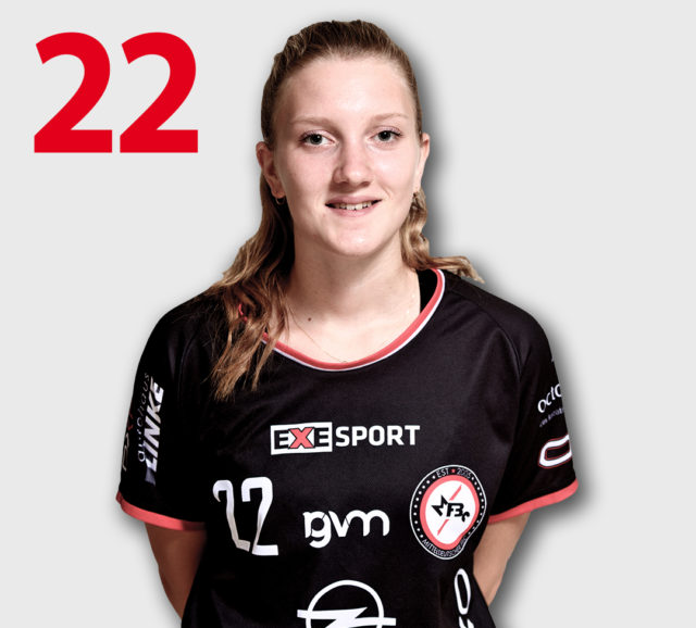 https://floorball-mfbc.de/wp-content/uploads/2020/09/D_22_LC-21-640x578.jpg