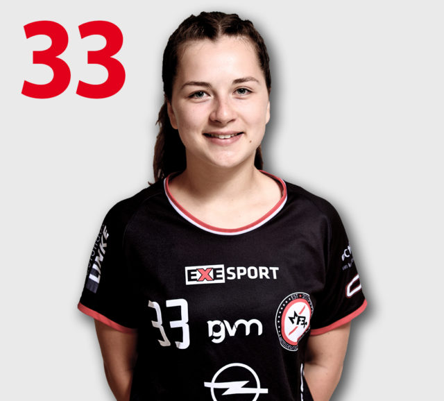 https://floorball-mfbc.de/wp-content/uploads/2020/09/D_33_LH-21-640x578.jpg