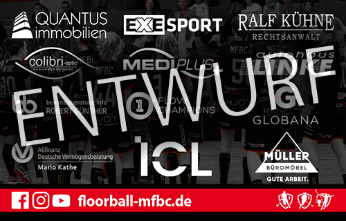 https://floorball-mfbc.de/wp-content/uploads/2020/09/HP-ST-Hinten.jpg