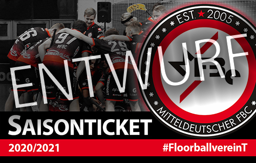 https://floorball-mfbc.de/wp-content/uploads/2020/09/HP-ST-Vorn.jpg