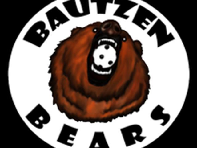 https://floorball-mfbc.de/wp-content/uploads/2020/09/Logo-Bautzen-640x480.png