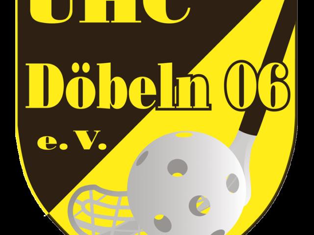 https://floorball-mfbc.de/wp-content/uploads/2020/09/Logo-Doebeln-640x480.png