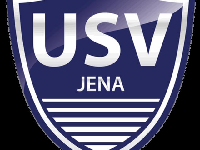 https://floorball-mfbc.de/wp-content/uploads/2020/09/Logo-Jena-640x480.png