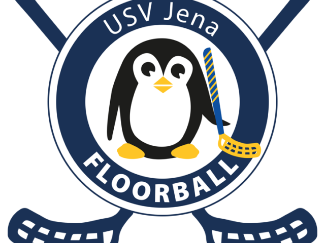 https://floorball-mfbc.de/wp-content/uploads/2020/09/Logo-Jena-Penguines-640x480.png