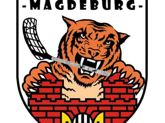 https://floorball-mfbc.de/wp-content/uploads/2020/09/Logo-Magdeburg-640x480.png