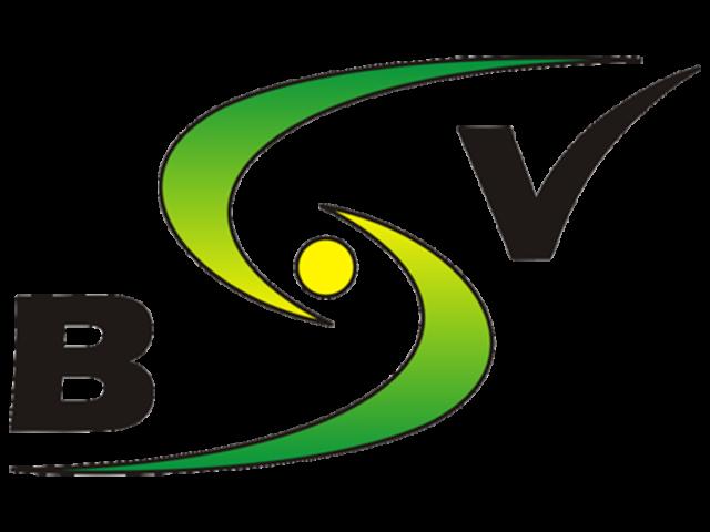 https://floorball-mfbc.de/wp-content/uploads/2020/09/Logo-Markranstaedt-640x480.png