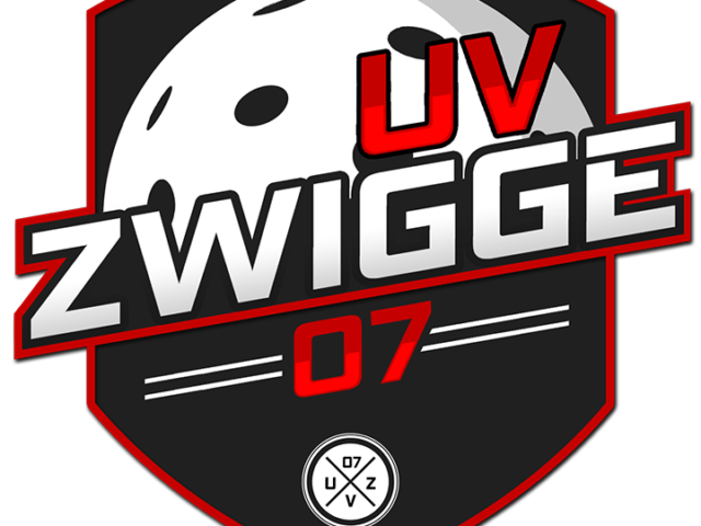 https://floorball-mfbc.de/wp-content/uploads/2020/09/Logo-Zwickau-640x480.png