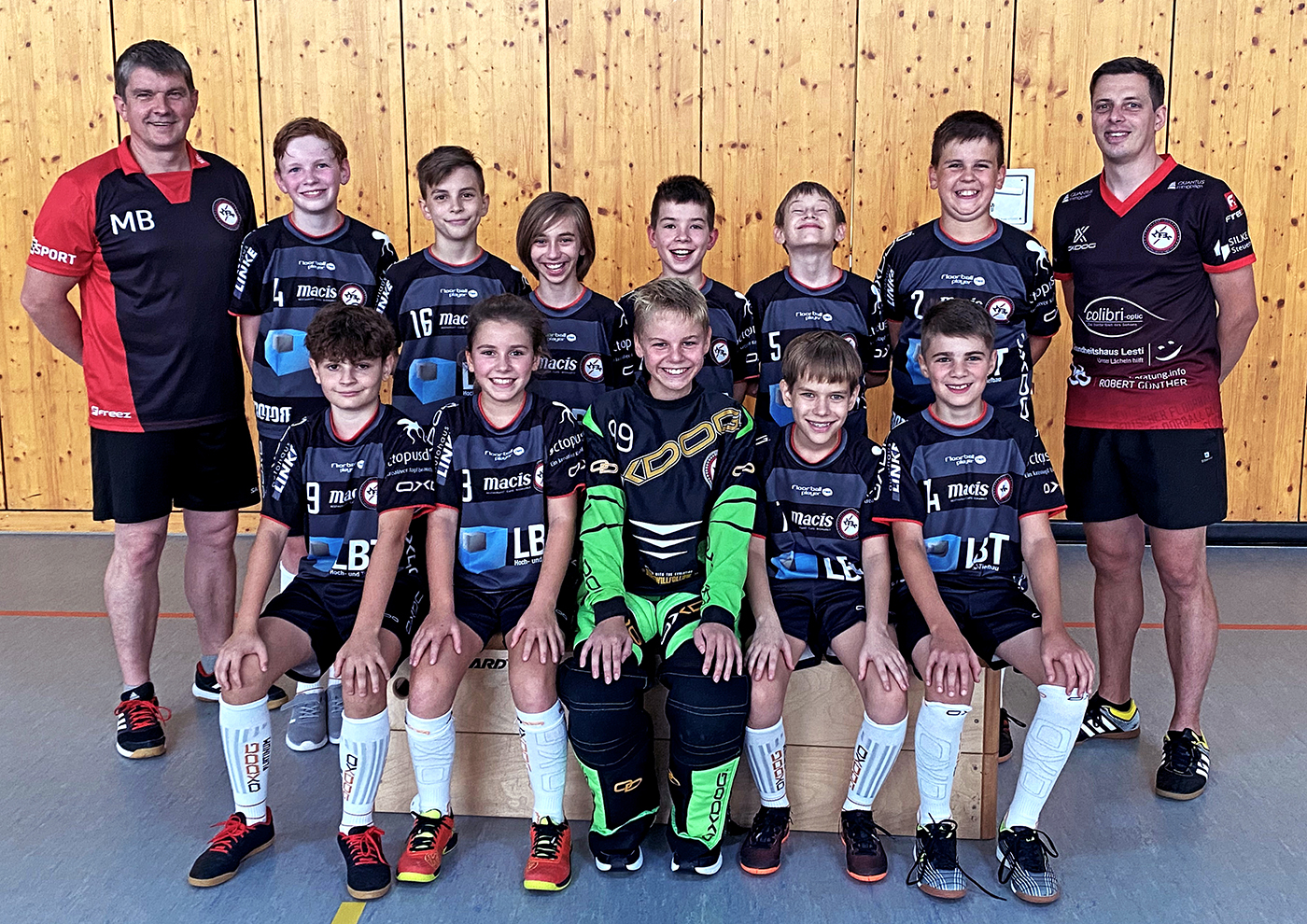 https://floorball-mfbc.de/wp-content/uploads/2020/09/U13-MFBC-Grimma-21.jpg